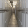 Central California To Get Largest Battery Energy Storage Project in North America