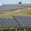 California Solar Increased 350 Percent in 2013