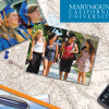 Marymount Considers University Campus In Visalia