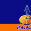 SLO Banks: Rabobank Increases Market Share