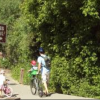 Revised EIR Picks Under Hwy 101 Alternative For Bob Jones Trail