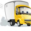 Truck Tonnage Up 4 Percent Vs 2013