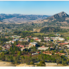 Cal Poly Set to Update Master Plan for Future Campus Development