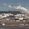 Tigher Emission Rules On Refiners