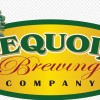 Sequoia Beer Brawl: Visalia Restaurant Can Keep Their Name Says Judge