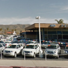 Around SLO: Car Dealerships,Bank Add New Facilities