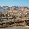 Around The Valley: Visalia Jobs Saved / Kern Oil Price Down By Half / Lodi Loses Jobs