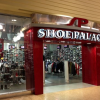 Shoe Palace Coming To Downtown SLO