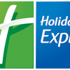 Around Tulare County: New Holiday Inn Express / More