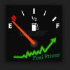 California's Average Gas Price Heading To $3