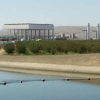 Controversial Kings Power Plant Gets Extension