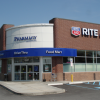 Rite Aid To Build New Stores In Exeter,Woodlake