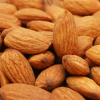 Pistachios & Almonds Look Good For Fall