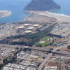 Morro Bay Approves Construction Of Multi-Use Trail