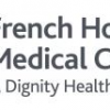 Around SLO CIty: Affordable Apts / French Hospital Expansion