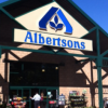 Northwest Grocery Chain To Buy Six SLO County Albertsons/Vons