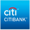Citibank Closing 9 Central California Branches