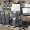 Pacific Ethanol Report Cheers Investors