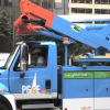 PG&E, BMW Partner on Pilot Project to Extract Grid Benefits from Electric Vehicles