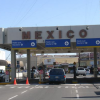 U.S. border apprehensions of Mexicans fall to historic lows