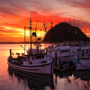 Morro Bay Bed Tax Revenue Increase Tops 17 Percent