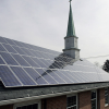 Lower Oil Prices Hurting Renewables? Maybe Not