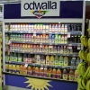 Dinuba Odwalla Plant To Lay Off Third Shift – Amber Foods Will Leave Town