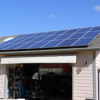 Residential Solar Boom For Central Coast