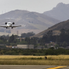 SLO Airport To Host Conference