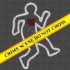 Visalia Crime Falls Big In 2014