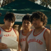 Kevin Costner Movie Feature Young Runners From McFarland