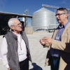 Pixley Biogas Holds Grand Opening