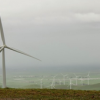 Google Buying Wind Power