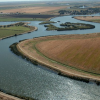 Rare Agreement On Delta Fish Issue Promises More Water South Of Delta