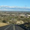 Reuters Reports Harvard Buys Paso Grape Land