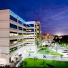 Kaweah Delta Gets Grade of 'A' In Patient Safety