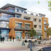 Around SLO: Busy January For Tourism / Mangano Plans New Marsh St Project / 69 Units Near Miners in SLO