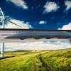 5 Mile Hyperloop Test Track To Be Built Along I-5
