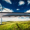 5 Mile Hyperloop Test Track To Be Built Along I-5
