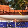 Around SLO:  Jobs, Tourism & Tall Ships
