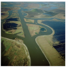 Drought Triggers Need for Emergency Salinity Barrier in Delta