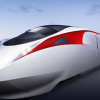 Japanese consortium to propose Kawasaki Heavy bullet trains for high-speed line in California