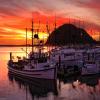 Morro Bay Maritime Museum Takes Big Step