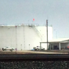 Taft Oil Train Terminal Cited By EPA