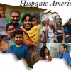 Hispanics Have Lower Death Rates Than Whites Says CDC