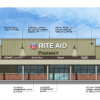 Around Tulare County – New RiteAid / Will Chickens Have Their Day in Visalia?