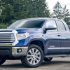 New Auto Sales Zoom Higher – Up 12%