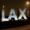 Summer Traffic Expected To Rise 6.7% At LAX