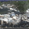 Kaweah River Runoff 9 Percent Of Average – Record Low