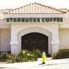 Starbucks Wants Drive-Thru In Los Osos